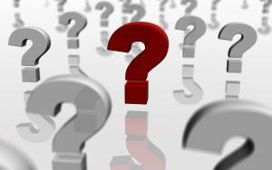 Вопросы для судебной финансово-экономической экспертизы