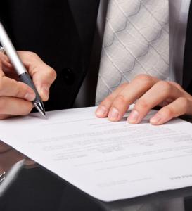 Изменения в регистрации малого и среднего бизнеса