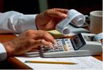 Назначение cудебно бухгалтерской экспертизы