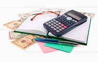 Основные понятия судебно бухгалтерской экспертизы