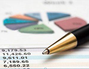 Финансовая экспертиза – гарант эффективного управления организацией