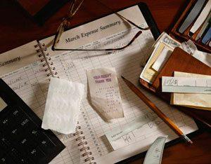 Экономическая экспертиза, как комплексное исследование