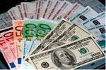 Финансово-экономическая экспертиза