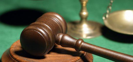 Заключение судебно-бухгалтерской экспертизы