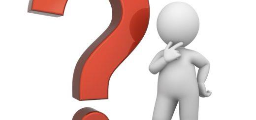 Вопросы бухгалтерской экспертизы