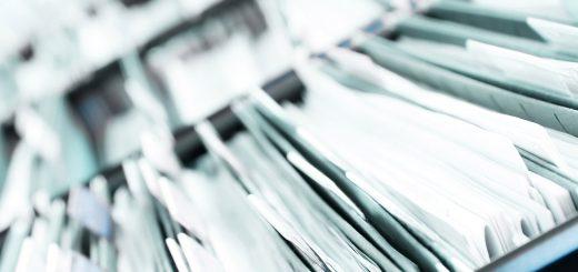Экспертиза бухгалтерских документов