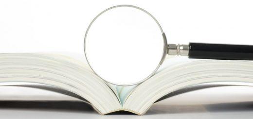 Ходатайство о назначении бухгалтерской экспертизы