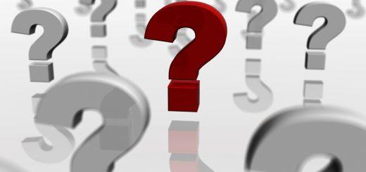 Вопросы финансовой экспертизы