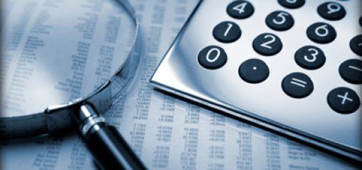 Постановление о бухгалтерской экспертизе