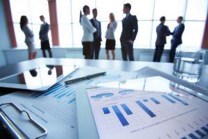 Образец заключения бухгалтерской экспертизы