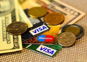 Финансово -кредитная экспертиза