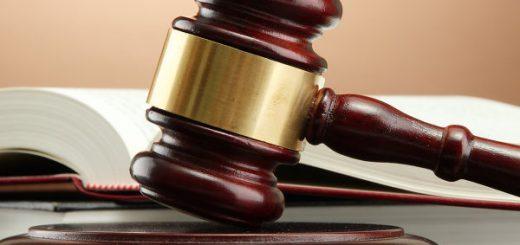 Судебная бухгалтерская экспертиза
