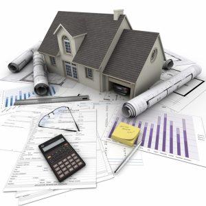 Экономическая экспертиза недвижимости