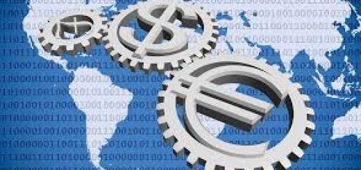 Технико-экономическая экспертиза