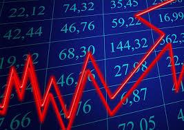 Проведение экономической экспертизы