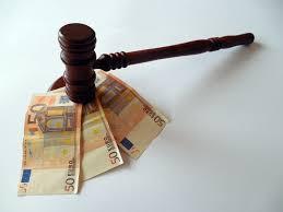 Проведение судебно - бухгалтерской экспертизы