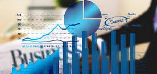 Задачи центра экономических и финансовых экспертиз