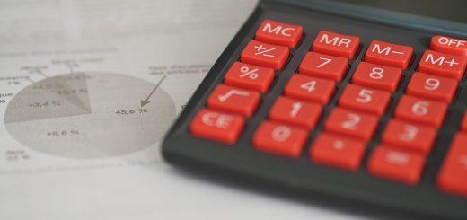 Исследования центра финансовых экспертиз