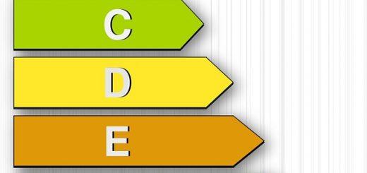 Классификация бухгалтерских экспертиз