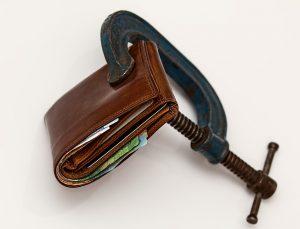 Экспертиза преднамеренного банкротства
