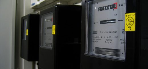Эффективность энергетических затрат
