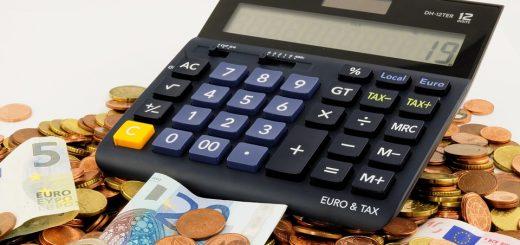 Предназначение финансово-кредитной экспертизы