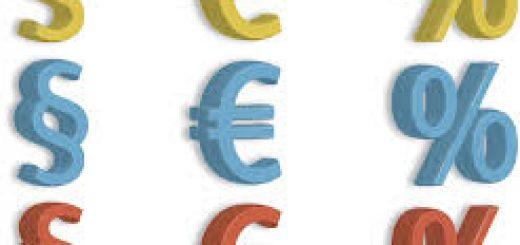 Основные этапы финансовой экспертизы