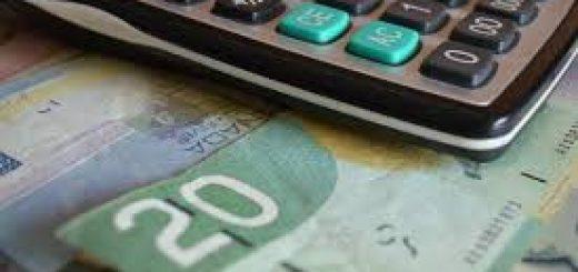 Финансовая экспертиза