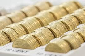 Бухгалтерская экспертиза денежных средств