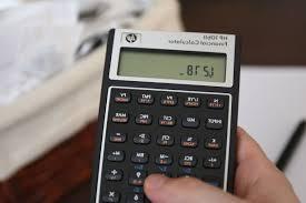 Проведение бухгалтерской экспертизы