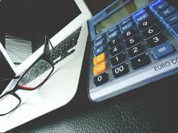 Назначение бухгалтерской экспертизы