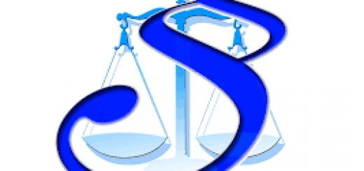 Судебно- бухгалтерские экспертизы