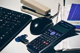 Комплексная бухгалтерская экспертиза