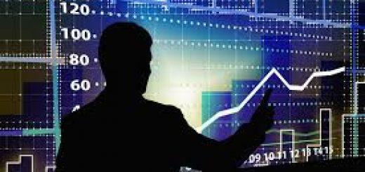 Цели и задачи экономической экспертизы