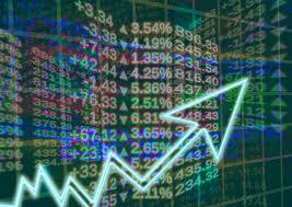 Виды экономической экспертизы