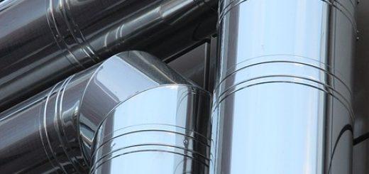 Экспертиза водоснабжения и экономическое обоснование