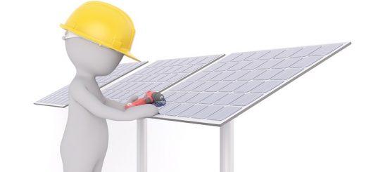 Агентство энергетических экспертиз